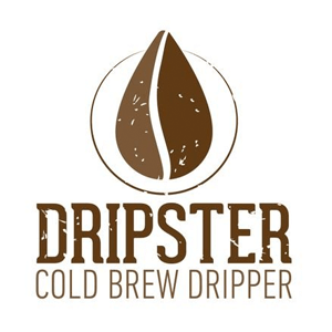 Dripster