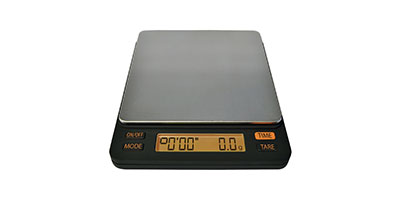 Brewista Smart Scale 2 Waage Digitalwaage
